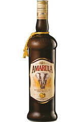 Amarula Cream Liquer 750ml