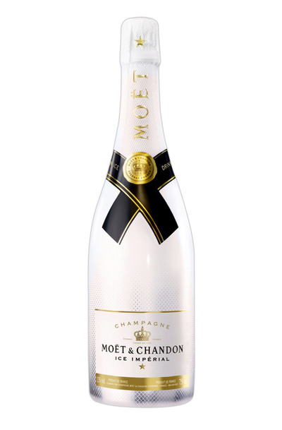 moet & chandon ice imperial