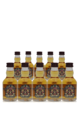 Chivas Regal 12 Year 50 ml