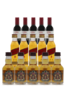 Santa Rita 120 Cabernet Sauvignon