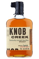 Knob Creek Bourbon 700ml