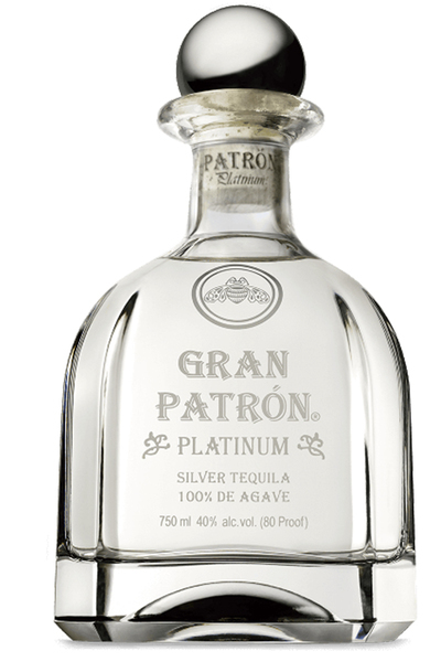 gran-patron-platinum-750ml