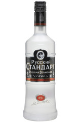 russian-standard-original-750ml