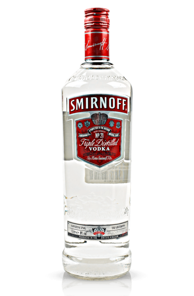 buy smirnoff 1l at the best price paneco singapore