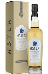compass-box-asyla-750ml-w-gift-box