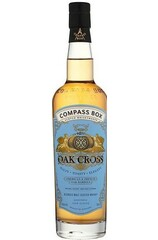compass-box-oak-cross-750ml