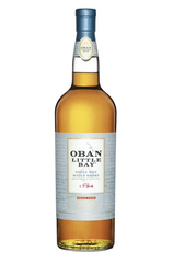 Oban Little Bay 700ml w/Gift Box
