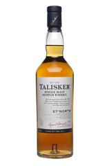 Talisker 57° North 700ml Bottle