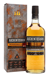 Auchentoshan Bartenders Malt 700ml bottle