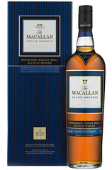 Macallan Estate Reserve 700ml w/Gift Box