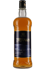 Mars Twin Alps 750ml