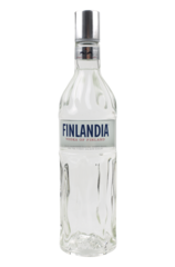 Finlandia 750ml bottle