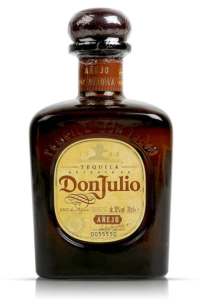 Don Julio Anejo 700ml w/Gift Box