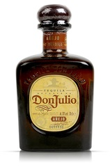 Don Julio Anejo 700ml bottle