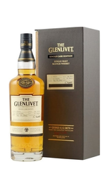 Glenlivet 18 Year Allargue