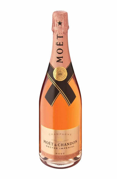 buy moet chandon nectar imperial rose at the best price paneco singapore. Black Bedroom Furniture Sets. Home Design Ideas