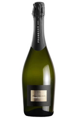 Botter Prosecco DOC Spumante NV Bottle