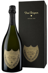 dom perignon vintage 2006 750ml with box