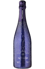 Taittinger Nocturne  'City Lights' edition