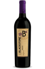 blackstone-merlot-750ml