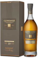 Glenmorangie 19 Year 700ml w/Gift Box