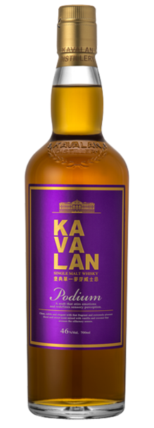 kavalan-podium-700ml