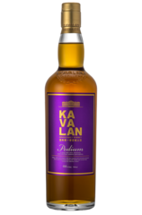 Kavalan Podium 700ml w/Gift Box