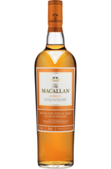 Macallan Amber 700ml w/Gift Box