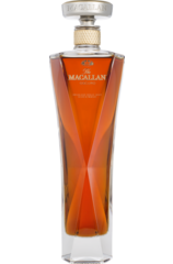 Macallan Oscuro 700ml w/Gift Box
