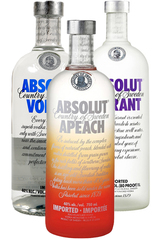 absolut-party-bundle-2
