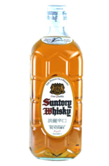 Suntory Kakushiro White 700ml