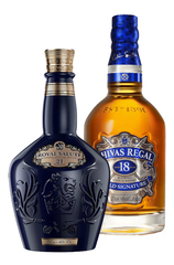 give-the-gift-of-chivas