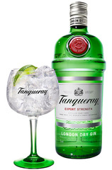tanqueray-london-dry-gin-700ml-with-copa-glass