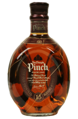 Haig Dimple Pinch 15 Year 1L