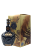 Chivas Royal Salute 21YO