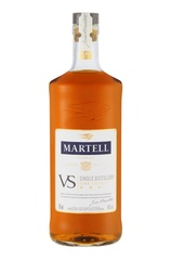 Martell VS Single Distillery 1L