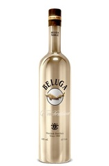 Beluga Celebration 750ml