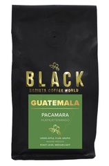 Guatemala El Diamante Whole Beans Bag