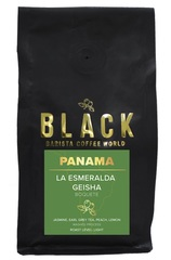 Panama La Esmeralda Geisha Whole Beans Bag