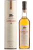 Clynelish 14 Year 700ml
