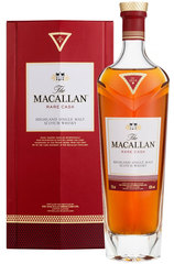 Macallan Rare Cask Red