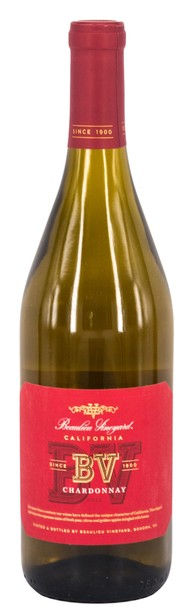 Beaulieu Vineyard Chardonnay