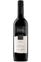 george-wyndham-bin-555-shiraz-bottle