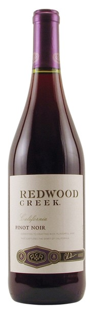 Redwood Creek - Pinot Noir