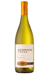 Redwood Creek - Chardonnay