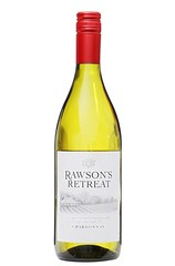 Rawson's Retreat - Chardonnay