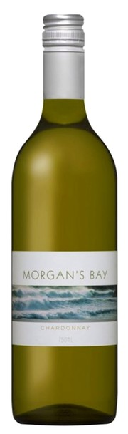 Morgan's Bay - Chardonnay