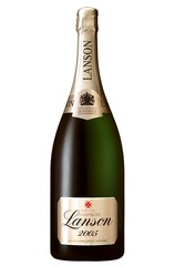 Lanson - Gold Label Brut Vintage