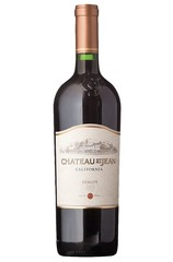 Chateau St Jean - Merlot 750ml