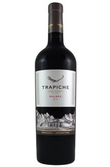 Trapiche - Oak Cask Malbec 750ml